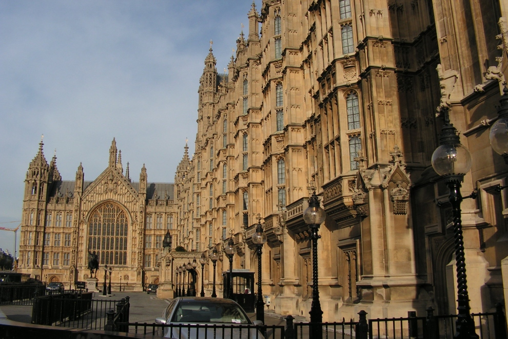 londyn04