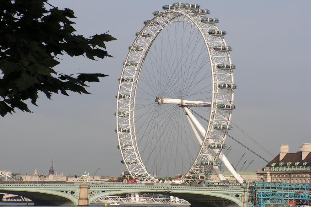 londyn05